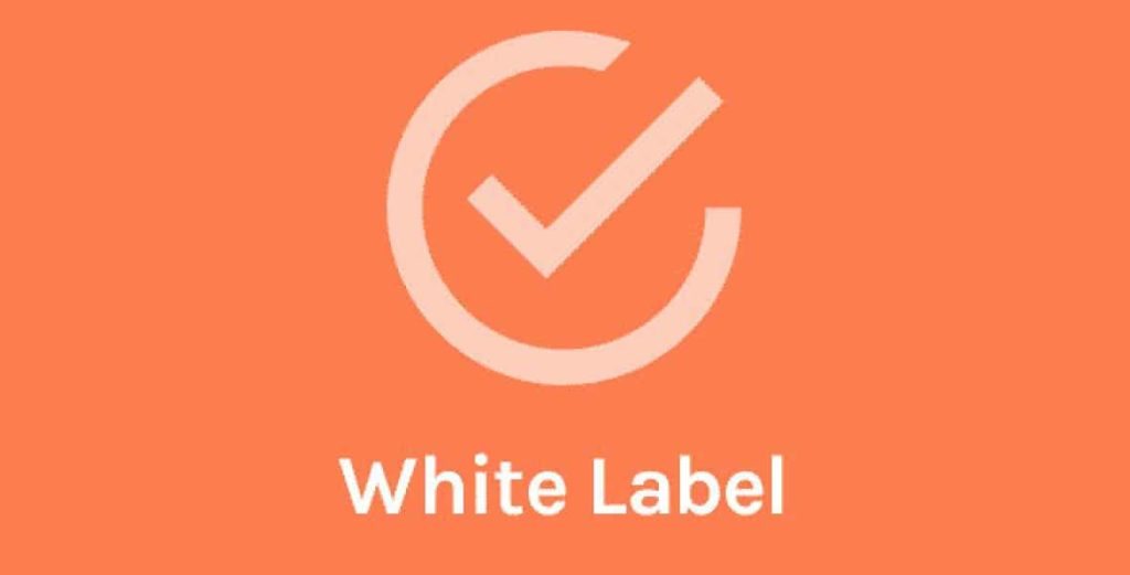 OceanWP White Label pour Elementor